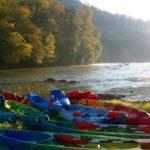 canoe-kayak-reserve-naturelle-granhota