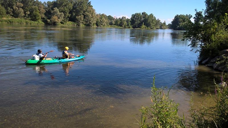 confluence-kayak-granhota-toulouse