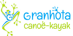 granhota-canoe-kayak-logo