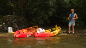 granhota-kayak-location-toulouse