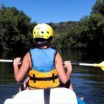 location-canoe-kayak-toulouse