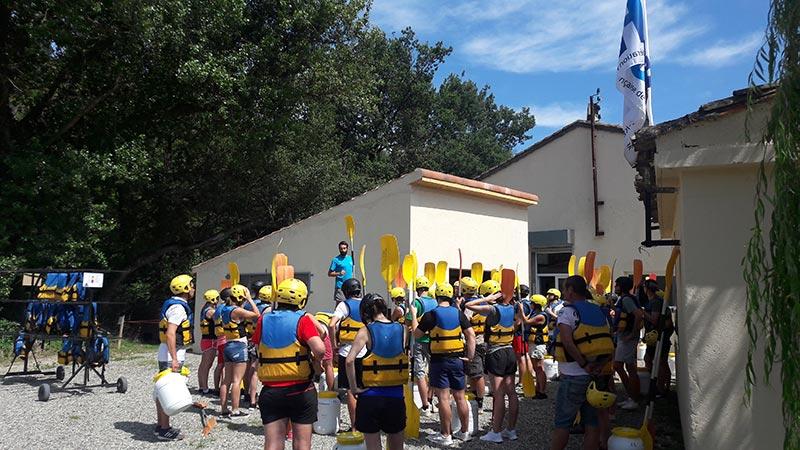 base-nautique-location-canoe-kayak-toulouse-granhota