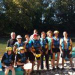 sortie-kayak-amis-toulouse