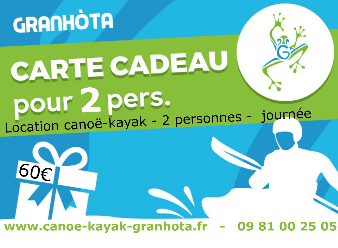 bon-cadeau-location-journée-canoe