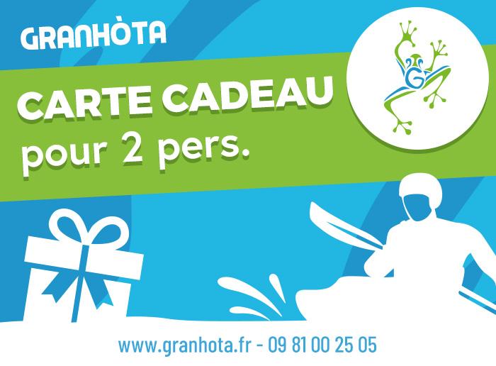 carte_cadeau_granhota-2