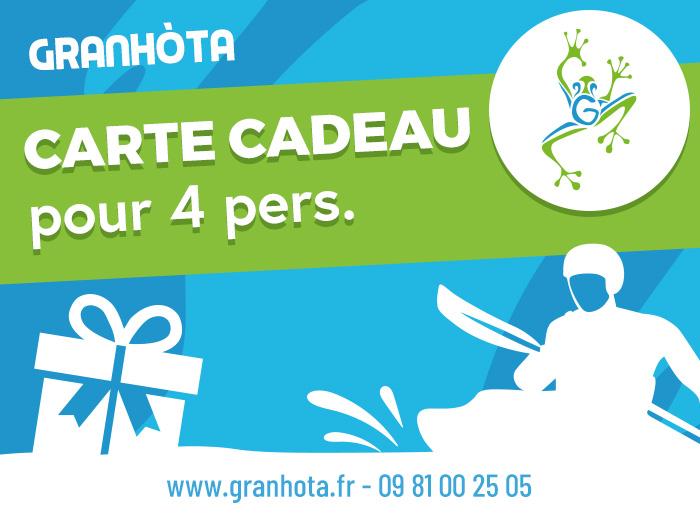 carte_cadeau_granhota-4