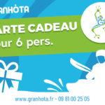 carte_cadeau_granhota-6-canoe