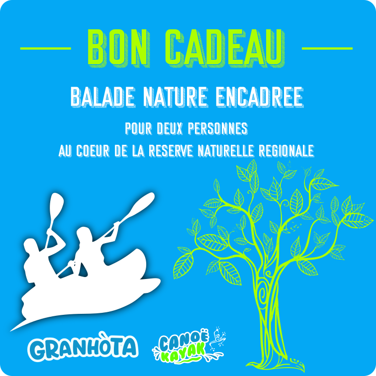 granhota-cadeau-original-canoe-kayak-toulouse-nature-balade-encadree