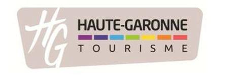 haute-garonne-tourisme-granhota