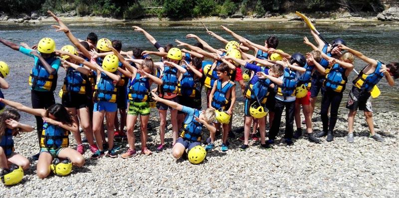 canoe-kayak-sortie-groupe-ariege-grepiac-granhota