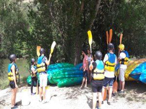 embarcadere-canoe-granhota-ariege