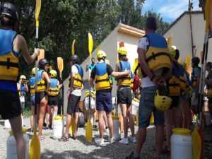 base-nautique-equipement-granhota-toulouse-canoe-kayak