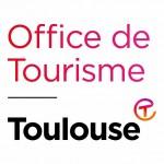 office-tourisme-toulouse-granhota