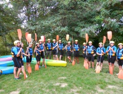 granhota-sortie-canoe-kayak-toulouse-moniteur