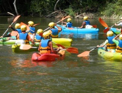 granhota-sortie-evjf-evg-canoe-kayak-toulouse