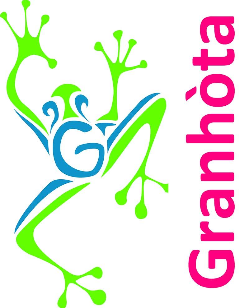 granhota-toulouse-logo