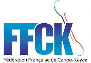logo-FFCK-granhota
