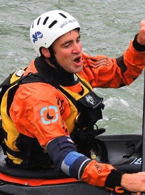 ludovic-moniteur-kayak-granhota
