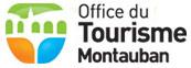 office-tourisme-montauban-granhota