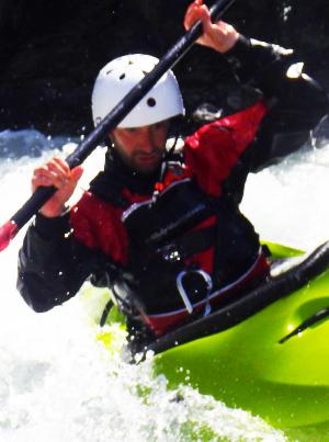 florent_kayak