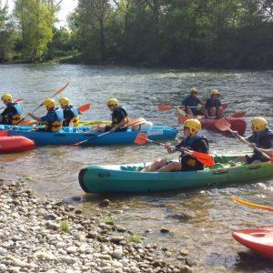 canoe-toulouse-balade