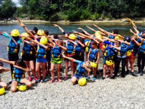 balade-canoe-haute-garonne