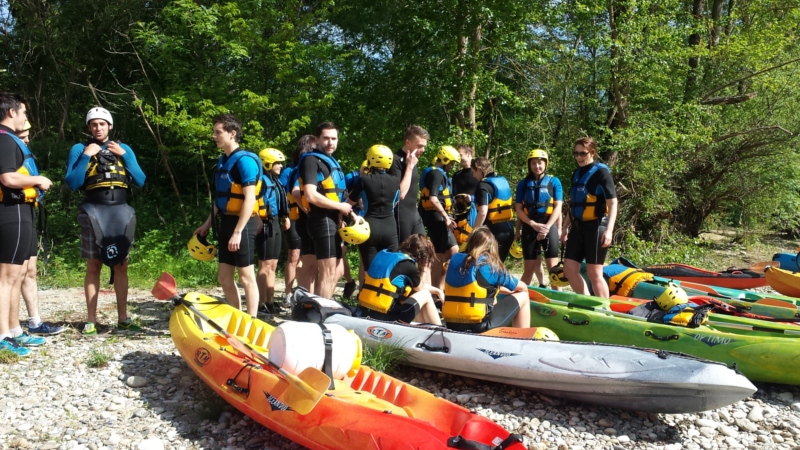 balade-encadrée-canoe