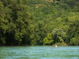 canoe-kayak-toulouse