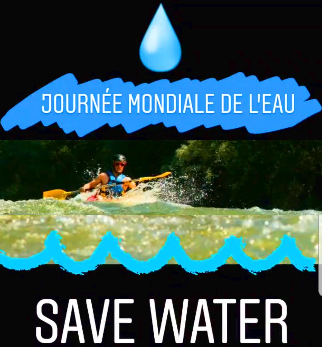 journée_mondiale_eau