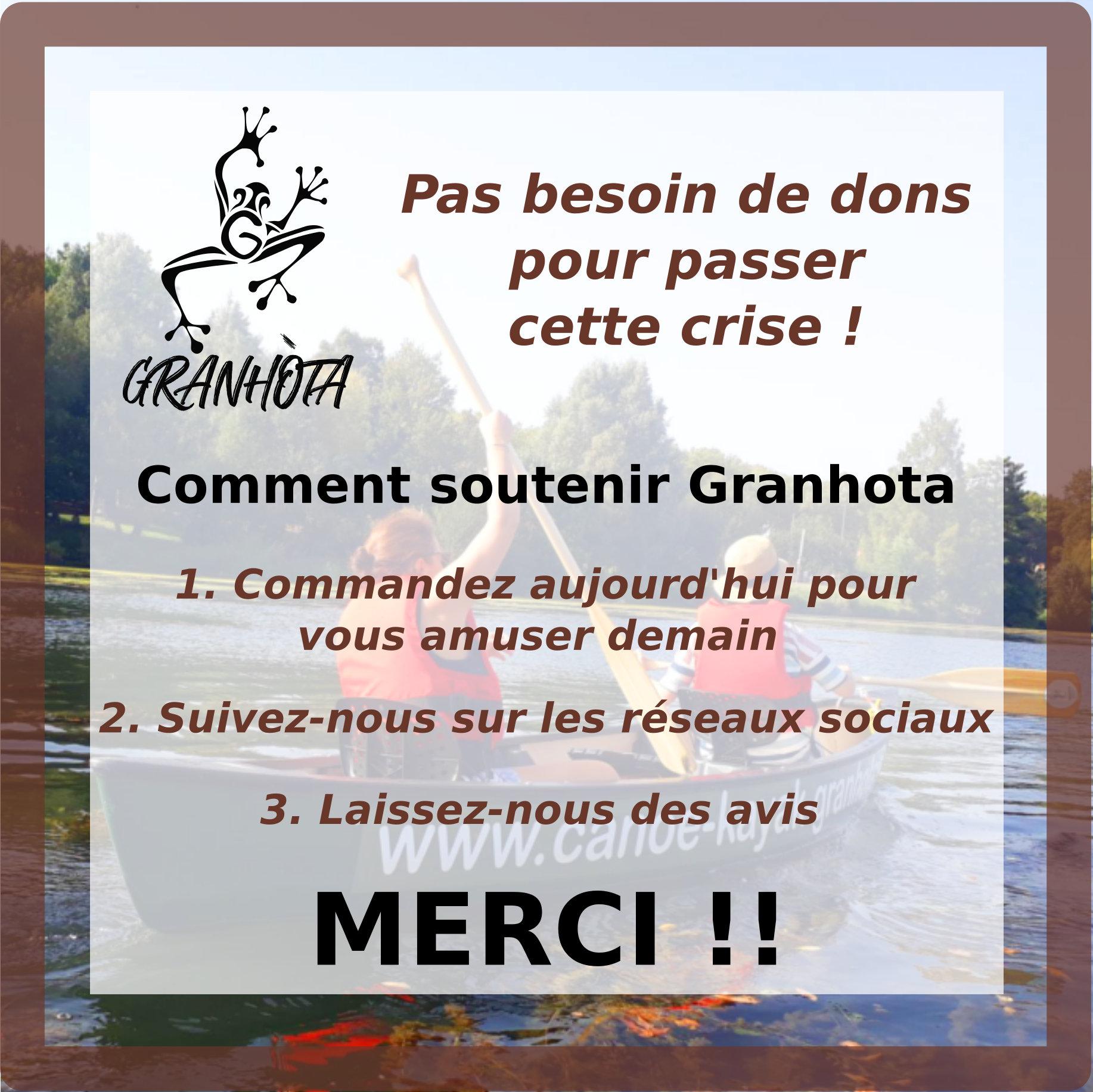 granhota-help-covid-19