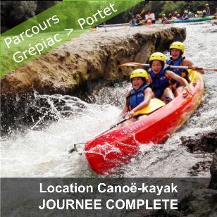 balade-journée-grepiac-portet-sur-garonne-canoe-kayak