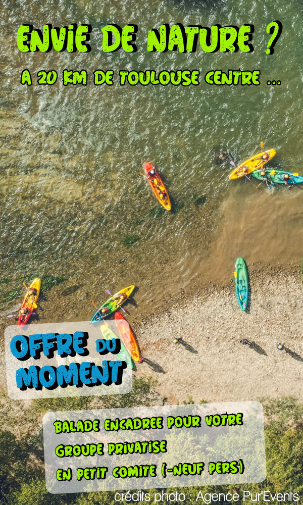 reprise-deconfinement-granhota-canoe-kayak-colonne