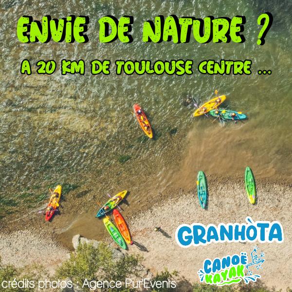 reprise-deconfinement-granhota-canoe-kayak-insta