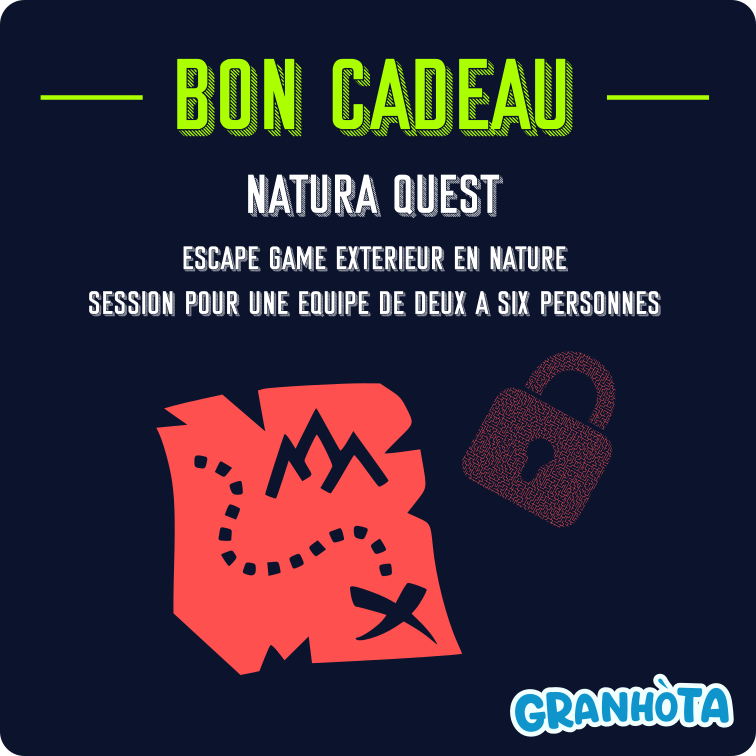 granhota-cadeau-original-escape-game-natura-quest