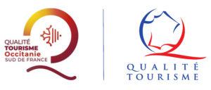 qualité tourisme granhota_logos