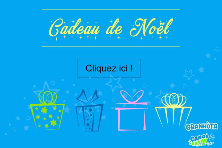 idees-cadeau-originales-noel-toulouse-loisirs-canoe-kayak-granhota